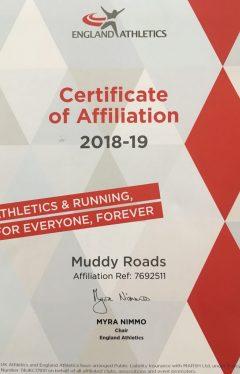 Muddy_roads_certificate