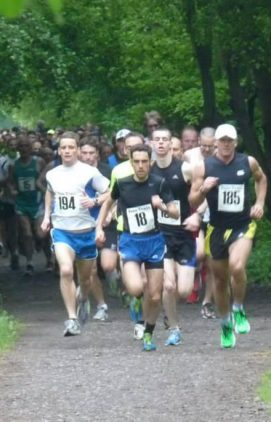 Muddy_roads_off_road_trail_races5