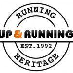up_and_running_logo