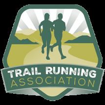 Trail Running Association