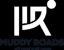 muddy_roads_logo