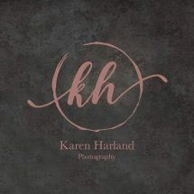 Karen Harland Photography