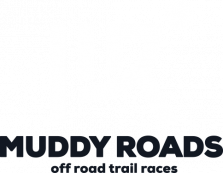 muddy_roads_logo