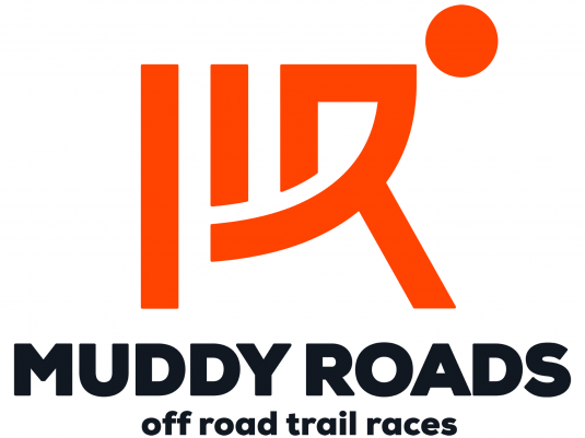 Muddy Roads – off road trail races